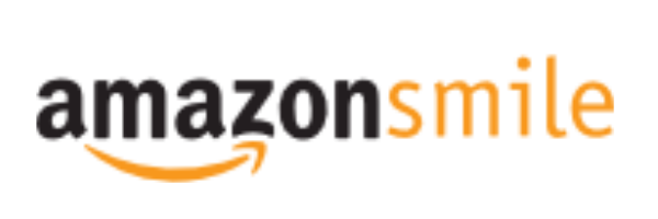 Donate - Amazon Smile Link